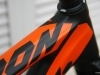 KTM Myroon 29 Master 11