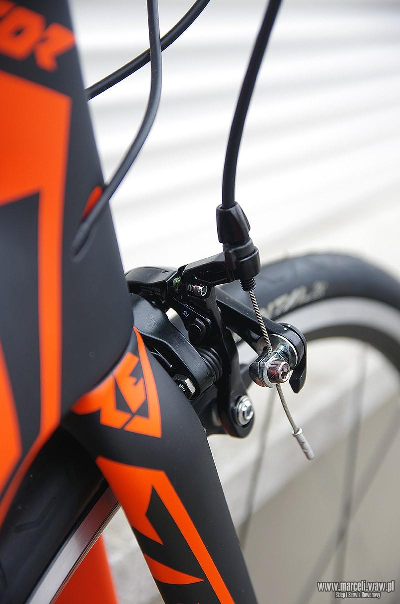 KTM Revelator 3500