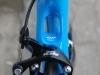 KTM Revelator Alto 3300