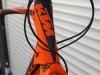 KTM Revelator Sky Orange