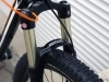 KTM Ultra Sport 29