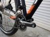 "KTM Ultra Sport 29"""
