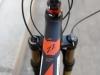 "KTM Ultra Sport 27,5"""