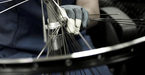 Naprawa rowerów w warszawie i okolicach