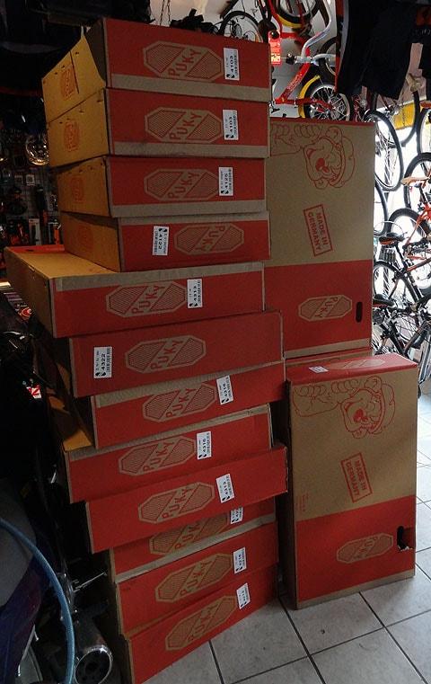 laufrad, balance bike, push bike, rowerek biegowy puky, rowerek biegowy kettler, rowerek biegowy warszawa, warszawa, laufrad puky, laufrad kettler, laufrad warszawa, puky, pukylino, kettler, likeabike, first bike, early rider, monty, specialized, wishbone bike, hulajnoga trójkołowa, hulajnoga dla dziecka, hulajnoga mini, hulajnoga mini micro, mini micro, jeździki, jeździk, kask dla dziecka, kask dla dzieci, kask rowerowy, kask dziecięcy, rowerek trójkołowy, giro, bell, deuter, plecak dla dziecka, plecaki, rękawiczki, przyczepka do roweru, przyczepka rowerowa dla dzieci, przyczepka dla dzieci do roweru, przyczepka croozer, croozer