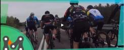 Poland Bike Marathon – Serock